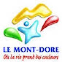 partenaire 4 - Ski-Club Mont-Dore