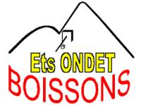 partenaire 5 - Ski-Club Mont-Dore