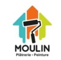 partenaire 16 - Ski-Club Mont-Dore