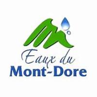 partenaire 18 - Ski-Club Mont-Dore